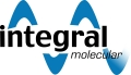 Integral Molecular Inc.