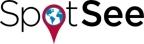 http://www.enhancedonlinenews.com/multimedia/eon/20180313005976/en/4316349/New-hire/SpotSee/Streamline