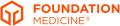 Foundation Medicine