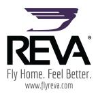 http://www.enhancedonlinenews.com/multimedia/eon/20180313006215/en/4316565/air-ambulance/medical-flights/REVA