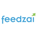 Feedzai Announces Expansion in Asia With Newly Appointed Head of APAC and Office in Hong Kong