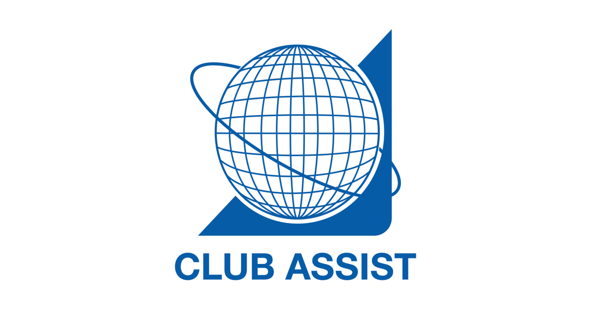 """AAA Mobile Battery Service Technicians to Compete in Club Assist's Eighth  Battery Service Skills Challenge® to Determine """"Best of the Best"""" Hosted in  Nashville 