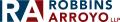 https://www.robbinsarroyo.com/ekso-bionics-holdings-inc/
