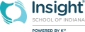 Insight School of Indiana Now Accepting Enrollments for the 2018-2019 School Year - on DefenceBriefing.net