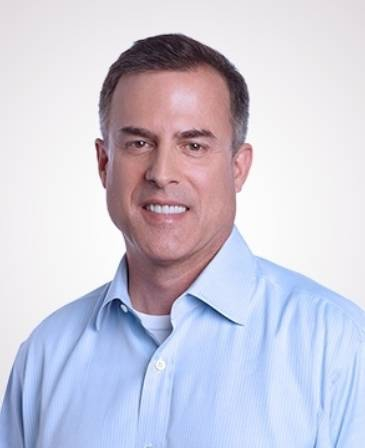 Tintri Names Thomas Barton Chief Executive Officer (Photo: Business Wire)