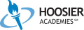 Hoosier Academy Indianapolis Now Accepting Enrollments for 2018-2019 School Year - on DefenceBriefing.net