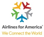 http://www.enhancedonlinenews.com/multimedia/eon/20180313006516/en/4316907/airlines/airlines-for-america/A4A