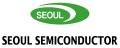 """ソウル半導体の太陽光LED """"SunLike""""、中国イーライトのスマートランプに採用"""