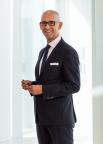 Furla CEO Alberto Camerlengo (Photo: Business Wire)