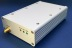 Lighthouse Developed a 4 Frequency Band Input Front-end Processor for GNSS, to Be Released in April - on DefenceBriefing.net