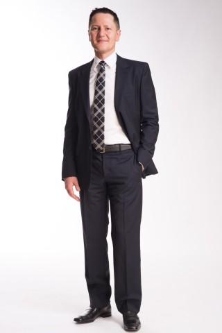 Gabriel Pirona (Photo: Business Wire)