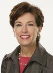 Nancy A. Reardon (Photo: Business Wire)