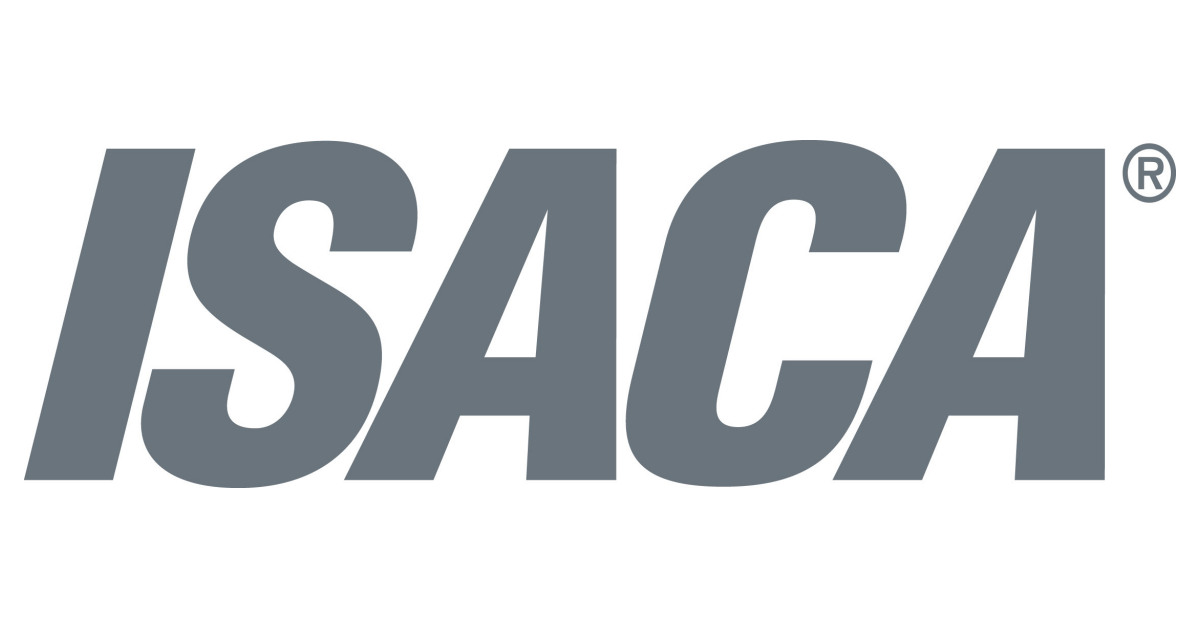 Isacas Cgeit Credential Tops Global Knowledge List Of Highest