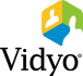Vidyo's Year-End Results Reveal Embedded Video Will Catapult Video Conferencing Market to New Heights - on DefenceBriefing.net