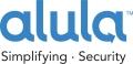 Alula Delivers New Smart Security Platform Dedicated to Professional Dealer Installers - on DefenceBriefing.net