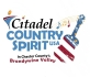 https://www.dropbox.com/s/yie8nh6ea743sll/Citadel%20Country%20Spirit%20USA%20Logo%20-%20Low%20Res.png?dl=0