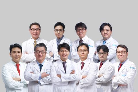 Trueman Man Clinic Network in Korea developed a male enhancement surgery using PDRN (Polydeoxyribonu ...