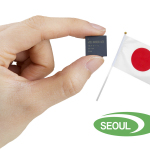 Seoul Semiconductor Launches the World's Smallest LED Driver Developed for Japan Lighting Market