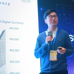 Feng Chi From Genesis Capital: China's Blockchain Industry to Face Turning Point and Undergo Differentiation