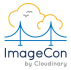 Cloudinary to Host 2nd Annual ImageCon Conference - on DefenceBriefing.net