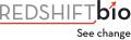 RedShift BioAnalytics, Inc.