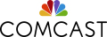 Comcast to Host First Quarter 2018 Earnings Conference Call - on DefenceBriefing.net