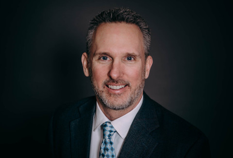Johnson & Quin, a full-service direct mail production and mailing services firm, announced that Daniel Clasen has joined the company as Manager of Postal Optimization and Logistics. (Photo: Business Wire)