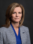 Kathleen Croson EVP, Chief Banking Officer (Photo: Business Wire)