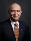 Raj Mehra EVP, Chief Financial Officer (Photo: Business Wire)