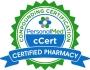 http://www.personalmedrx.com/compounding-management/ccert-program/