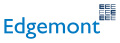 Edgemont Capital Partners, L.P.