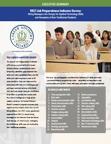 2017 Job Preparedness Indicator Survey