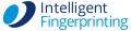 https://www.intelligentfingerprinting.com/news-resources/?articles=news