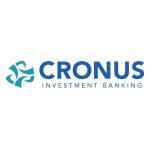 Cronus Partners Announces Acquisition of Environmental Services Company