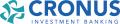 Cronus Partners LLC