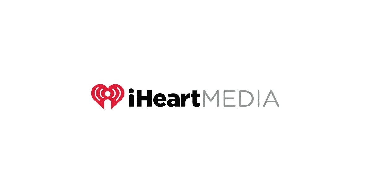 Iheartmedia Reaches Agreement In Principle With Stakeholders Across