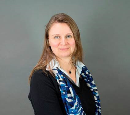 X-Chem Appoints Christelle Huguet, Ph.D. as Chief Scientific Officer