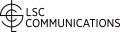 LSC Communications, Inc.