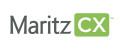 https://www.maritzcx.com/automotive-social-studies/
