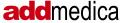 ADDMEDICA ottiene l'approvazione della FDA per il farmaco orfano Siklos®, primo e unico trattamento a base di idrossiurea* per pazienti pediatrici affetti da anemia falciforme.