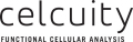 Celcuity Inc.