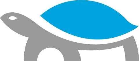 Tortuga Logo