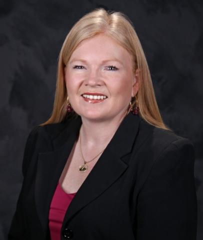 Susan Brennan (Photo: Business Wire)