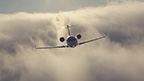 Win a Private Jet Experience to Cabo San Lucas (Video: Business Wire)