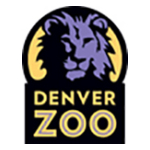 Denver Zoo Seeks Next President & Chief Executive Officer