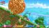 Nintendo Download: Best Puffballs Forever! - on DefenceBriefing.net