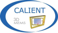 CALIENT Technologies, Inc.