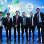 Midea Launches World's 1St AC That Meets Kigali Amendment to Montreal Protocol
