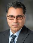 Mr. Harmel S. Rayat, Chairman of the Board of Directors, SolarWindow Technologies, Inc. (Photo: SolarWindow)