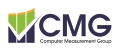 CMG Announces Launch of International Virtual IT and Business Conference - on DefenceBriefing.net